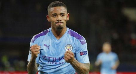 PREMIERLIGA: 'Osmica' Cityja protiv Watforda, pet golova zabili u samo 18 minuta