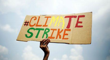 UN-ov summit o klimi test za odlučnost svijeta da zaustavi globalno zagrijavanje