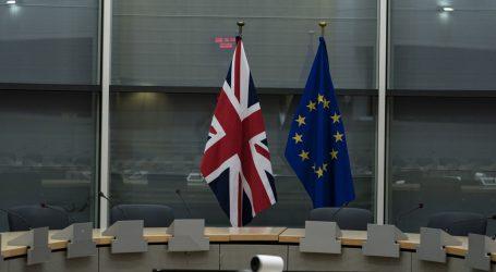 Irski dužnosnici pozdravljaju dogovor Londona i Bruxellesa
