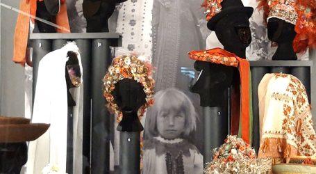 Etnografski muzej: Stoljetna povijest kroz priču o pokrivalima za glavu
