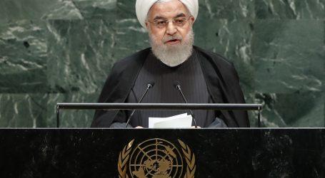 IAEA tvrdi da Iran dodatno krši nuklearni sporazum