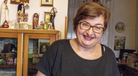 Kako su se tri sestre suprotstavile sicilijanskoj mafiji