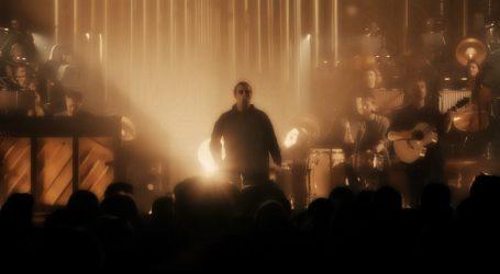Liam Gallagher već rasprodao neke koncerte u Ujedinjenom Kraljevstvu