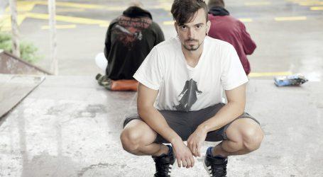SEKUL: 'Kao i Thompson, i mi se naslanjamo na hrvatske kraljeve'