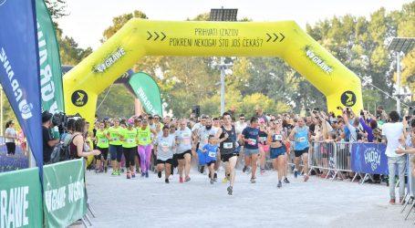Završen još jedan GRAWE noćni maraton