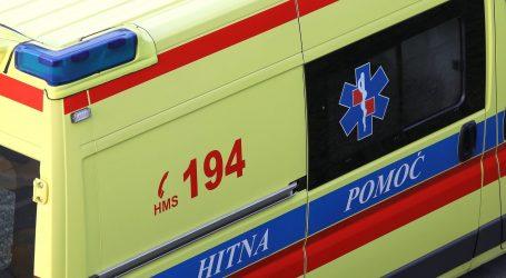 POKUŠAJ UBOJSTVA NA BRAČU: Finkinja zadobila više ubodnih rana, teško je ozlijeđena
