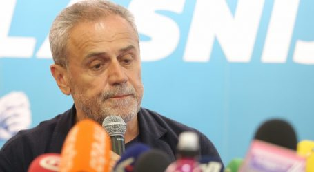 PRESUDA U KORIST BANDIĆA: Zagrebački gradonačelnik ne mora vratiti višemilijunski iznos