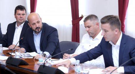 """Maras traži ostavku Plenkovića: """"Ako se potvrdi optužnica, premijer je okaljao svoju dužnost"""""""
