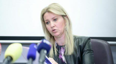 Povjerenstvo predlaže pokretanje postupka o HDZ-ovcima, zbog povrede dužnosti
