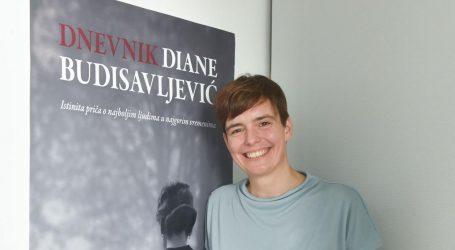 Nakon ljetne turneje film 'Dnevnik Diane Budisavljević' u hrvatskim kinima