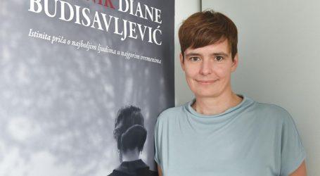 """Art-kino otvorio sezonu premijerom """"Dnevnika Diane Budisavljević"""""""