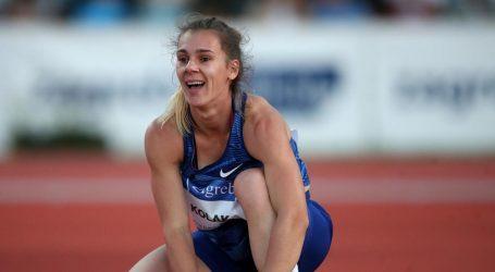 Devet hrvatskih predstavnika potvrdilo nastup na Svjetskom prvenstvu u atletici