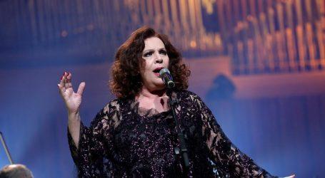'Glazba mi je izvor mnogih radosti već pedeset godina'
