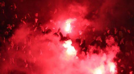 HULIGANI SERIE A: Talijanskim stadionima vladaju fašisti