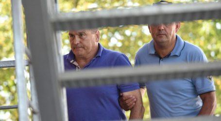 Sud odbio obje žalbe Damira Škare