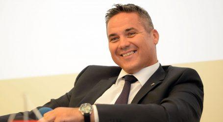 Pucar očekuje da Fortenova u najskorije vrijeme isplati 8,8 mln eura graničnog duga