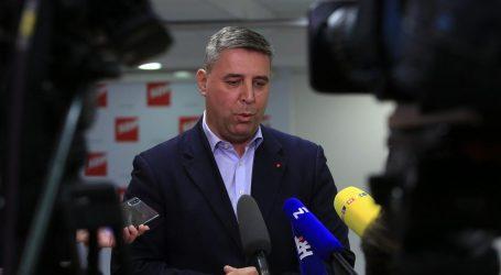 Povjerenstvo istražuje SDP-ovca, u imovinskoj kartici nije prijavio automobil