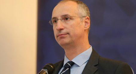 Ivica Puljak objavio optimističnu poruku učenicima uoči početka nove školske godine