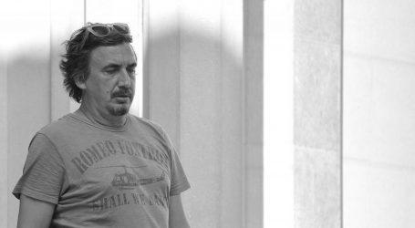 Preminuo brat Zorana Milanovića, kampanja suspendirana do daljnjega