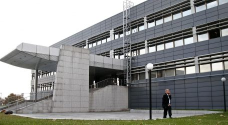 Policija izdala novo priopćenje o Duhačeku, priznali da je bio u Heinzelovoj, ali van radnog vremena