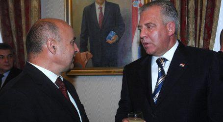HRVATSKA U RECESIJI: Vlada nespremna za krizu