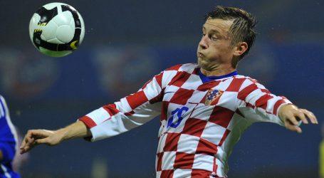 Hrvatska sa Slovačkom igrala šest puta, u petak prvi službeni ogled