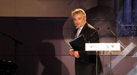 Sud u Strasbourgu odbacio Hernadijevu tužbu protiv Hrvatske