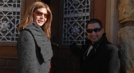 KRIMINAL U BRAČKOM PRAVOSUĐU: Sutkinja Ivana Domić otela mi je kuću pošto me strpala u zatvor