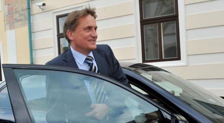 AUTOCESTA PREPUNA NOVCA: USKOK istražuje HAC zbog još 209 milijuna kuna