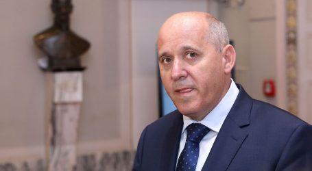 SABOR: HDZ ocijenio nepotrebnim SDP-ove izmjene zakona o sukobu interesa