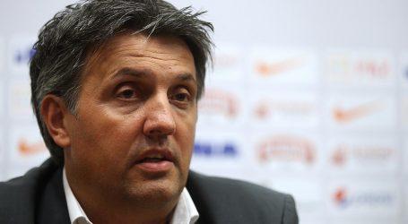 Romeo Jozak nakon poraza od Australije smijenjen s klupe Kuvajta