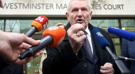 Podignuta optužnica protiv Ivice Todorića