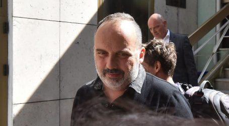 Tony Cetinski nepravomoćno oslobođen zbog nesreće u kojoj je poginuo muškarac