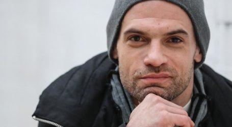 Mislav Čavajda imao prometnu nesreću, premijera 'Antigone' otkazana