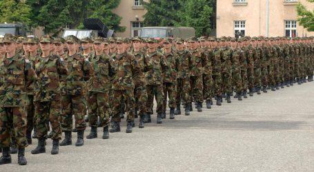 DOSSIER: STRANI DRAGOVOLJCI U HRVATSKOJ: Život nakon rata za tuđu domovinu