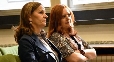 NOVA ODGODA RASPRAVE: Župana Tomaševića na sud će dovesti policija?
