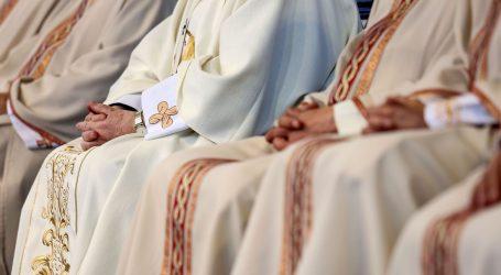 Nadbiskupija Chicaga isplatila 80 milijuna dolara žrtvama svećeničkog spolnog zlostavljanja