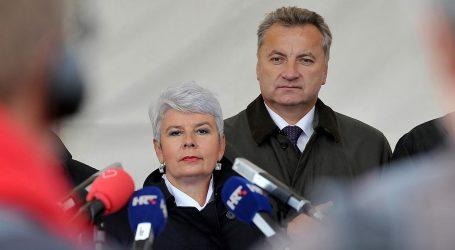 Optuženi za propast Uljanika krivnju prebacuju na vlade Jadranke Kosor i Zorana Milanovića
