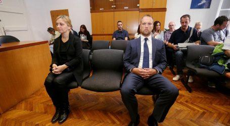 POČELO SUĐENJE U AFERI DNEVNICE: Saucha i Zeljko tvrde da nisu krivi za lažiranje putnih naloga