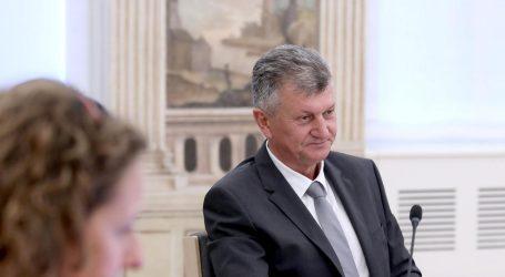 Sindikati i Kujundžić načelno postigli dogovor