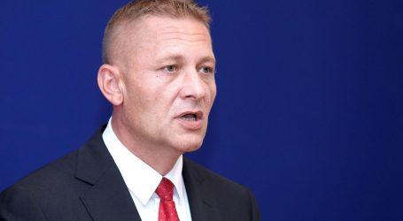 Beljak kaže da je HRT pristojba 'harač' i da je treba ukinuti