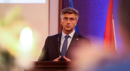 Povjerenstvo za sukob interesa Vladu će prijaviti međunarodnim institucijama