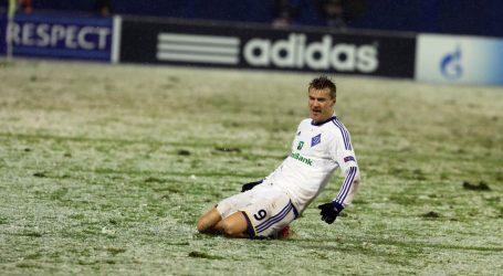 Skandal od 380 mil. eura: Kako je UEFA preko offshore računa financirala kijevski Dinamo
