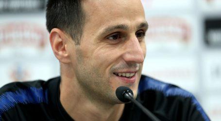 Nikola Kalinić se vratio u Serie A