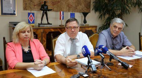 Direktor 3. maja izvijestio o aktivnostima za pokretanje proizvodnje