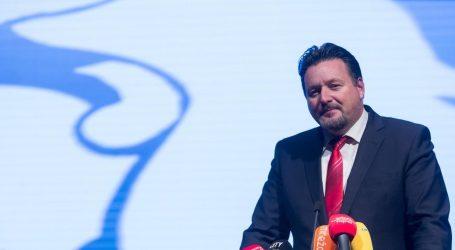 Mandatno-imunitetno povjerenstvo odlučuje o ukidanju imuniteta Kuščeviću