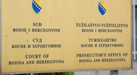 Obitelji žrtava traže pravdu za masakr nad 41 Hrvatom