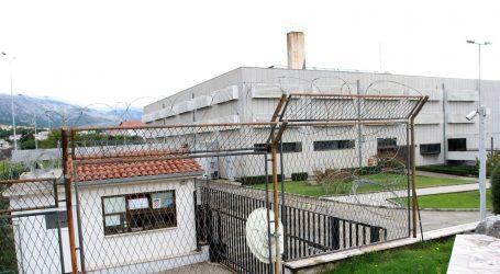 """UMRO OD STRAHA Odvjetnik Ljubičić """"Tužba protiv RH"""""""