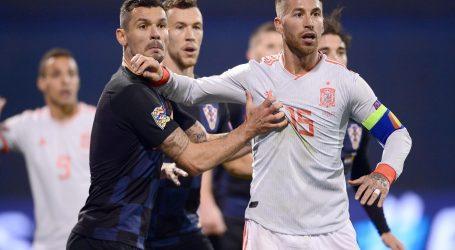Izvršni odbor UEFA-e potvrdio promjene u Ligi nacija i naziv novog klupskog natjecanja