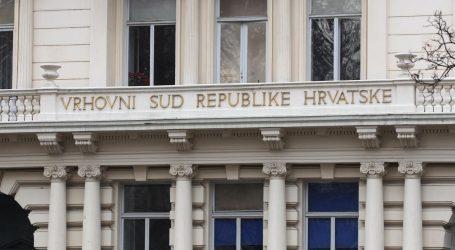 Vrhovni sud: Banke povrijedile prava korisnika kredita u švicarcima